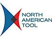 North American Tool's Company logo