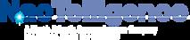 North Atlantic Communications's Company logo