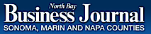 North Bay Business Journal's Company logo