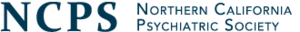 North Ca Pshchiatric Soc's Company logo