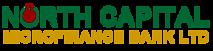 North Capital Microfinance Bank Nig's Company logo