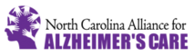 North Carolina Alliance For Alzheimer's Care's Company logo
