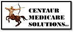 North Carolina Medicare Supplement Insurance's Company logo