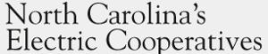 Ncemc's Company logo
