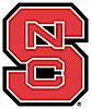 North Carolina State Baseball's Company logo