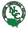 North Central Co-op's Company logo