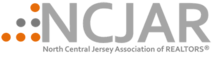 North Central Jersey Association's Company logo