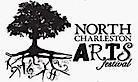 Northcharlestonartsfest's Company logo