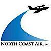 Northcoastair's Company logo