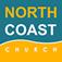 Northcoastchurch's Company logo