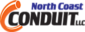 North Coast Conduit's Company logo
