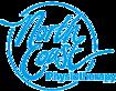 Northcoastphysiotherapy's Company logo