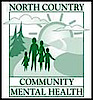 North Country CMH's Company logo