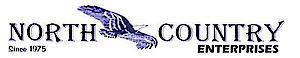 North Country Enterprises's Company logo