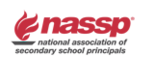 North East High School's Company logo