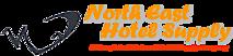 North East Hotel Supply's Company logo