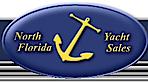 Nfys1's Company logo