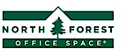 North Forest's Company logo