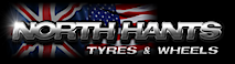 North Hants Tyre And Remoulding Company's Company logo