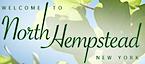 Northhempstead's Company logo