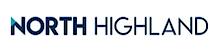 North Highland's Company logo