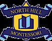 North Hill Montessori's Company logo