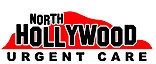 North Hollywood Urgent Care's Company logo