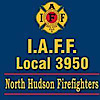 North Hudson Firefighters Association - Iaff Local 3950's Company logo