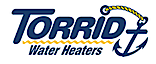 Torrid Water Heaters's Company logo