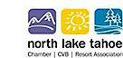 North Lake Tahoe Chamber Of Commerce's Company logo