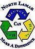 North Lamar Independent School District's Company logo