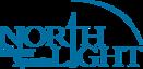 North Light Water Sports's Company logo