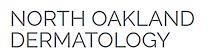 North Oakland Dermatology's Company logo