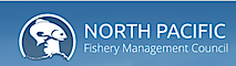 North Pacific Fishery Management Council's Company logo