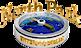 North Park Enterprises Logo