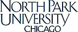North Park University's Company logo