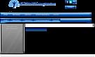 North Point Pulmonary Associates, P.c's Company logo
