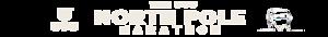Northpolemarathon's Company logo