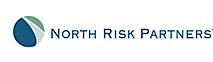 North Risk Partners's Company logo