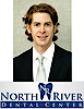 North River Dental Center Todd Ealy Dds's Company logo
