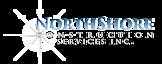 North Shore Construction Services's Company logo