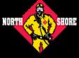 North Shore Environmental's Company logo