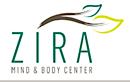 North Shore Headache Center's Company logo