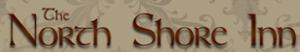 Thenorthshoreinn's Company logo