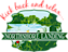 North Shore Landing Rv Park And Guest House Logo