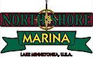Nsmarina's Company logo