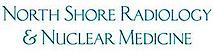North Shore Radiology & Nuclear Medicine's Company logo