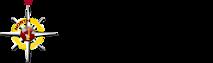 North Soil Eng's Company logo
