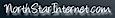 North Star Internet Marketing Logo