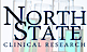 Northstatecr Logo
